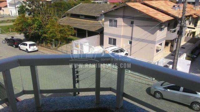 Prédio inteiro à venda em Bombas, Bombinhas cod:5058_15 - Foto 12