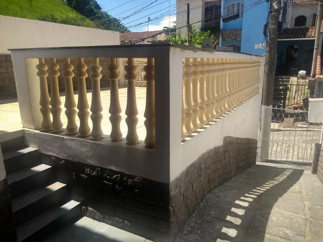 Casa de três quartos na av Paulista retiro - Foto 5