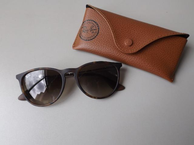 Oculos de sol ray ban - Bijouterias, relógios e acessórios - Centro ... 89fab68f85