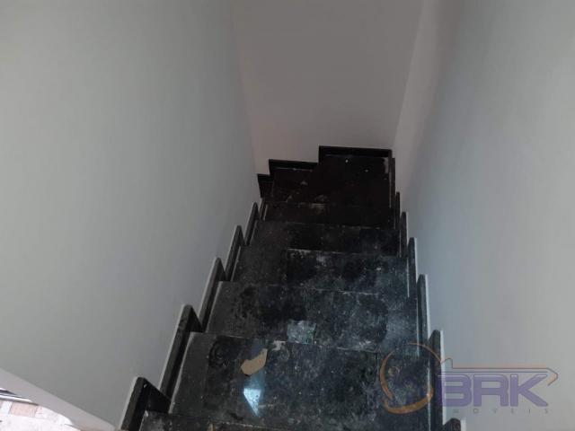 Casa à venda com 3 dormitórios em Jardim caguassu, São paulo cod:2539 - Foto 2
