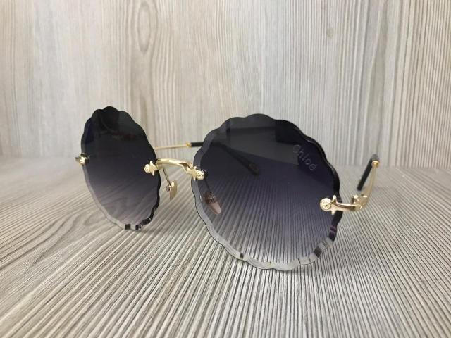 5aaf4411b592e Óculos Chloé - Bijouterias, relógios e acessórios - Alecrim, Natal ...