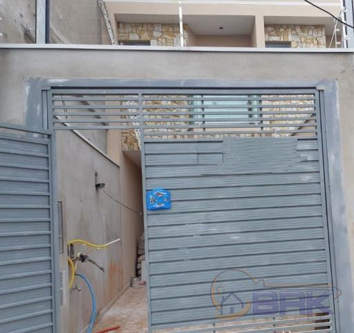 Casa à venda com 3 dormitórios em Jardim caguassu, São paulo cod:2539 - Foto 18