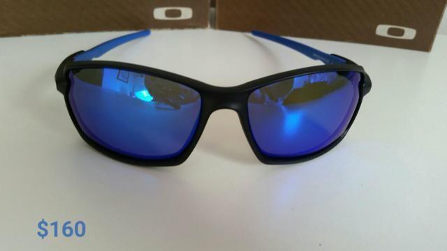 d403d00a5cb15 Óculos Oakley Polarizado - Bijouterias, relógios e acessórios ...