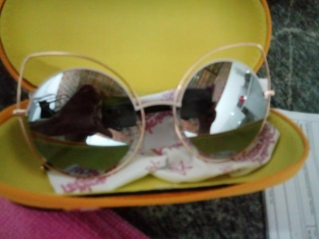 Óculos da ferrovia - Bijouterias, relógios e acessórios - Pref José ... c67ffbdc0c
