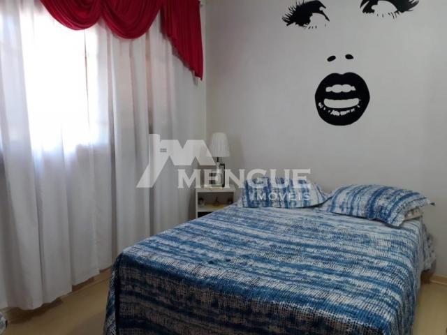 Casa à venda com 4 dormitórios em Sarandi, Porto alegre cod:9241 - Foto 20