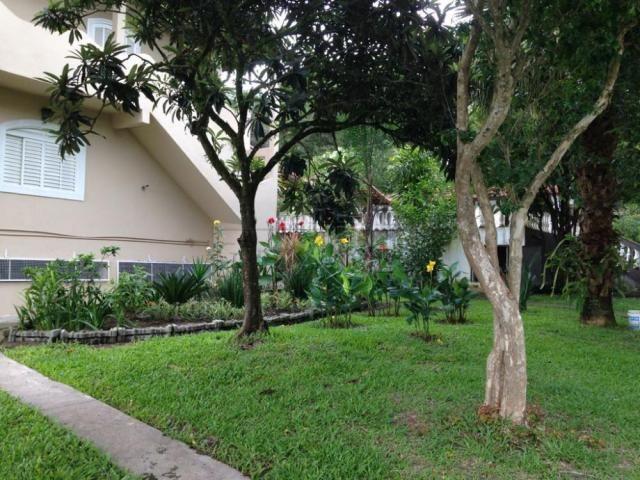 Chácara para alugar com 5 dormitórios cod:L27483AQ - Foto 13