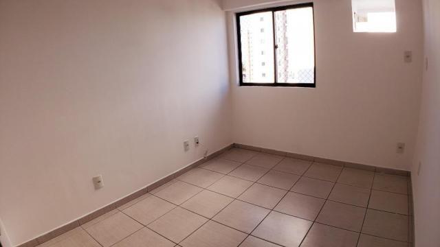 Vendo MONTESE 72 m² 3 Quartos 1 Suíte 2 WCs 1 Vaga FAROL - Foto 8