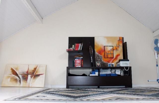 Casa de condomínio à venda com 3 dormitórios em Tristeza, Porto alegre cod:LU265377 - Foto 17