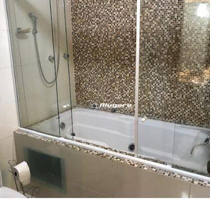 Sobrado com piscina no Maia para locacao residencial/ comercial, 5 dorms, 247 m² por R$ 8. - Foto 15