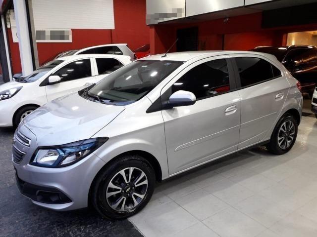 Onix 1.4 2016 aut. R$ 631,00 mensais - Foto 2