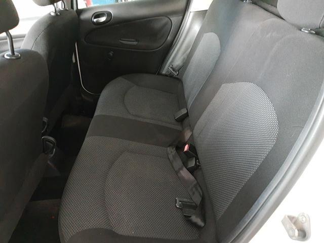 Peugeot 207 1.4 - Foto 7