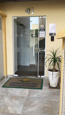 Excelente Apartamento Villa Flora - Foto 17