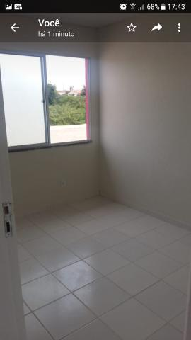 Vende se casa em itaporanga - Foto 4