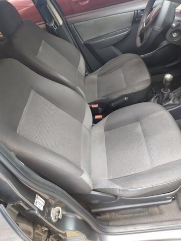 Celta 2012 1.0 LT FLEX COMPLETO - Foto 6