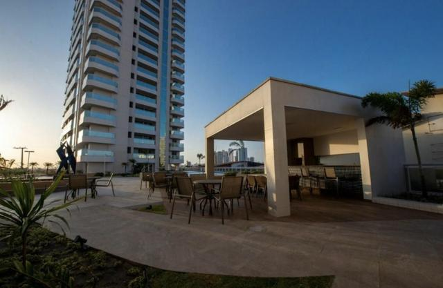 Bravo residence - Guararapes - Foto 3
