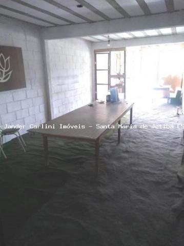 Casa para Venda em Santa Maria de Jetibá, Santa Maria de Jetibá, 2 dormitórios, 1 banheiro - Foto 8