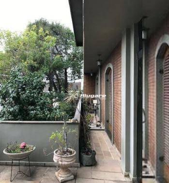 Sobrado com piscina no Maia para locacao residencial/ comercial, 5 dorms, 247 m² por R$ 8. - Foto 7
