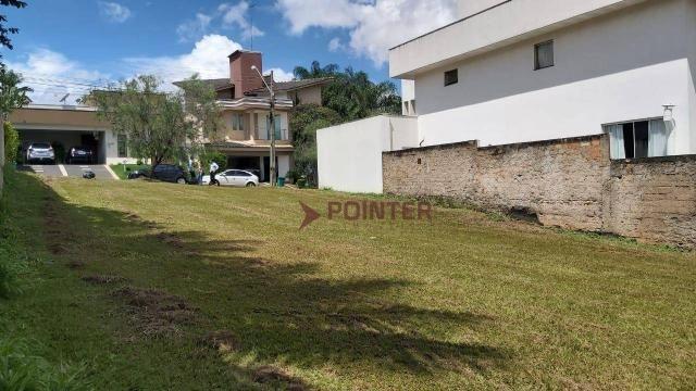 Terreno à venda, 434 m² Jardins Mônaco - Aparecida de Goiânia/GO. - Foto 14