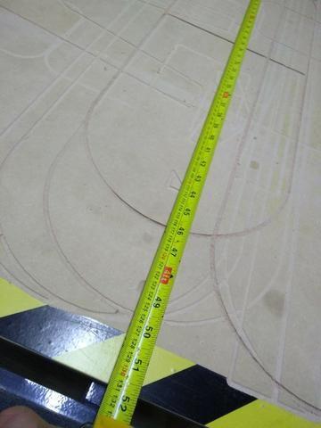 Router CNC spindle 3cv mesa de 1300x1600mm - estado de nova - Foto 6