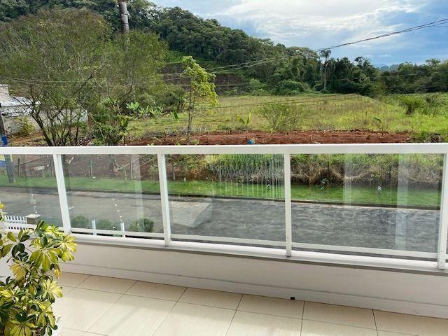 Casa no Bom Retiro, prox. ao Shopping Garten - Joinville - Foto 16