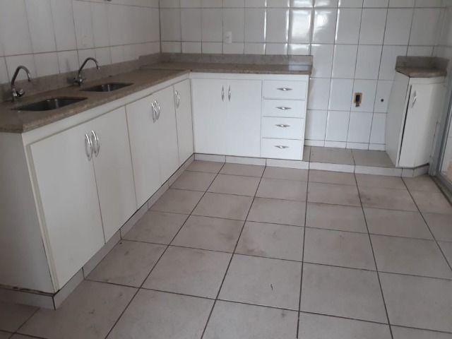 Apartamento 04 quartos - Centro - Colatina - Foto 12