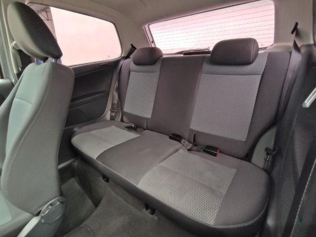 Volkswagen Fox 1.6 Mi Bluemotion 8v Flex 2p Manual - Foto 9
