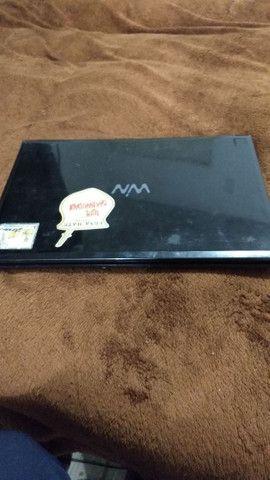 Notebook com defeito - Foto 3