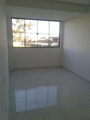 Vendo apartamento novo  275.000,00 no Candeias !! - Foto 4
