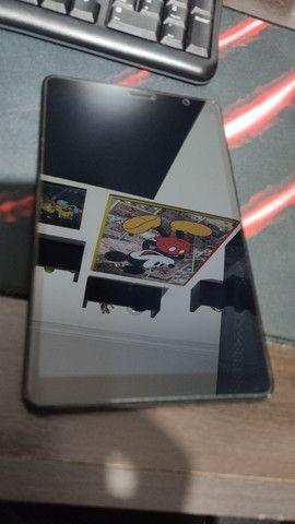Tablet Galaxy Tab A com S-Pen - Foto 6
