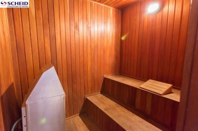 Casa Chacara Flora 5 suites, Piscina, Salão de Festa em 1.274M² de Terreno - Foto 15