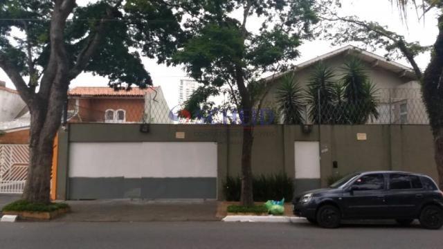 Apartamento de 270 m2 - R.Horacio Lafer - Itaim Nobre - Diferenciado - Foto 2