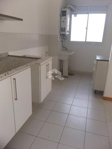 Apartamento à venda com 3 dormitórios em Jardim carvalho, Porto alegre cod:9928528 - Foto 6