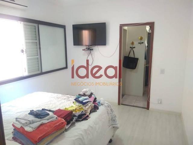 Casa à venda, 3 quartos, 1 suíte, 1 vaga, Silvestre - Viçosa/MG - Foto 8