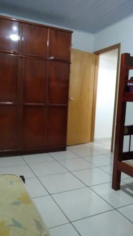 8400 | Casa à venda com 3 quartos em IVAILANDIA, ENGENHEIRO BELTRÃO - Foto 7