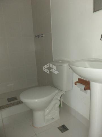 Apartamento à venda com 3 dormitórios em Jardim carvalho, Porto alegre cod:9928528 - Foto 16