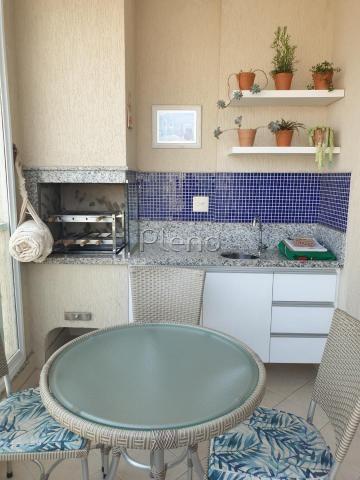 Apartamento à venda com 3 dormitórios em Vila itapura, Campinas cod:AP025905 - Foto 12