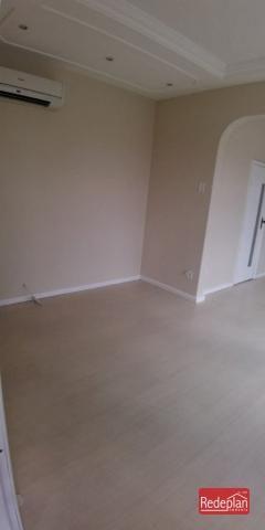 Apartamento para alugar com 2 dormitórios cod:13022 - Foto 4