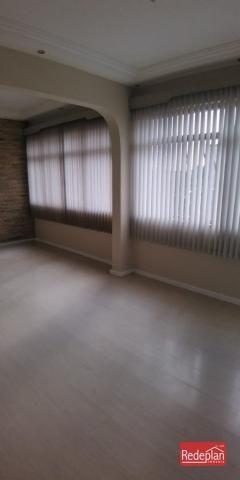 Apartamento para alugar com 2 dormitórios cod:13022 - Foto 3