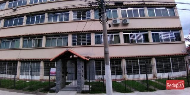 Apartamento para alugar com 2 dormitórios cod:13022