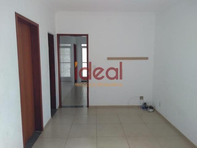 Apartamento à venda, 2 quartos, 1 suíte, 1 vaga, Júlia Mollá - Viçosa/MG - Foto 10
