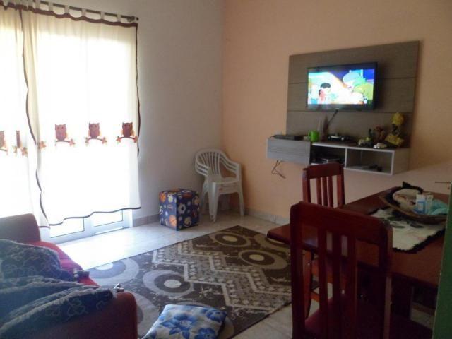 Chácara para Venda em Tuiuti, Cond. Fazenda Vila Nazareth, 2 dormitórios, 2 banheiros - Foto 8