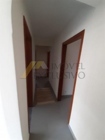 Apartamento - Centro - Ribeirão Preto - Foto 7