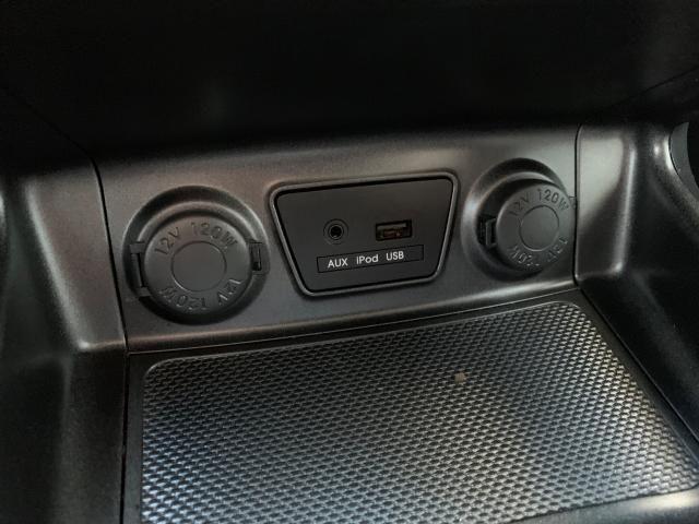 IX35 2016/2017 2.0 MPFI 16V FLEX 4P AUTOMÁTICO - Foto 10