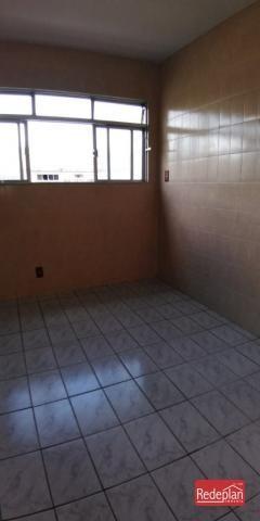 Apartamento para alugar com 2 dormitórios cod:13022 - Foto 7