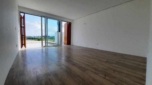 Casa alto padrão em condomínio fechado em Torres  - Foto 17