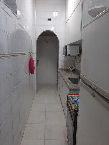 Alugo apartamento para temporada  - Foto 14