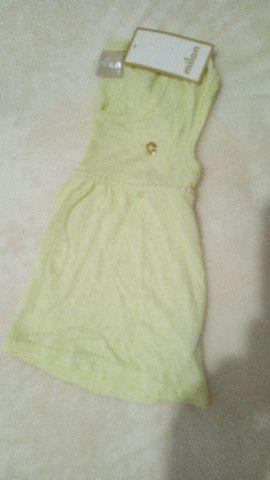 Lindas roupas novas! Preços promocionais! - Foto 2