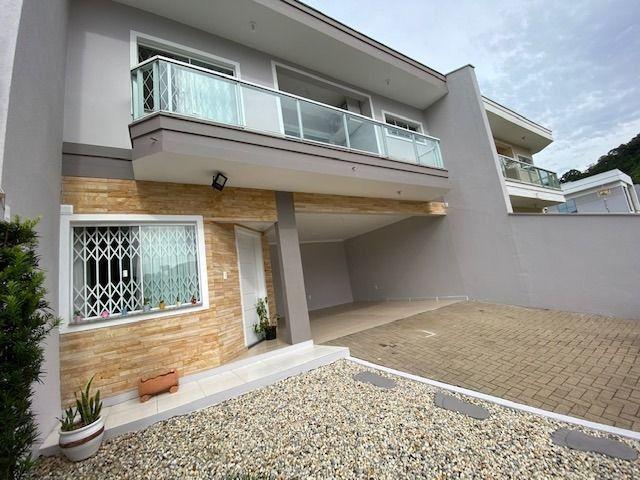 Casa no Bom Retiro, prox. ao Shopping Garten - Joinville - Foto 2