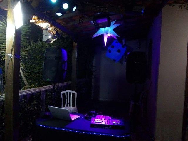 DJ Festas e Eventos Diversos - Minas Gerais - Foto 4