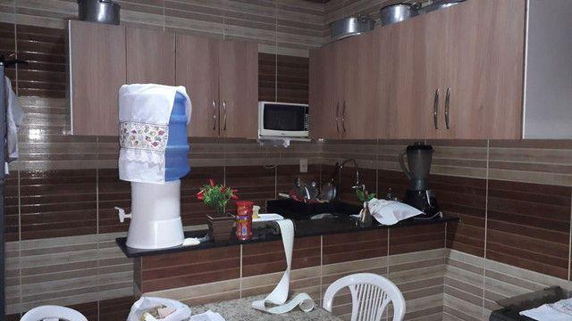 Casa toda mobiliada em Barra dos coqueiros  - Foto 6